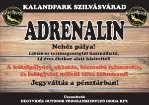 Adrenalin-tabla_web