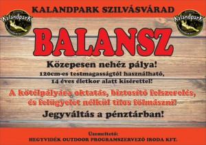 Balansz-tabla_web