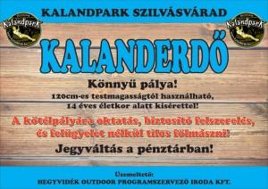 Kalanderdo-tabla_web