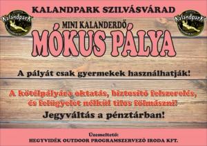Mokus-tabla_web